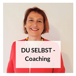 Dein Coaching, das Dich wirklich zu Dir selbst bringt