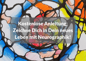 Freebie-Neurographik